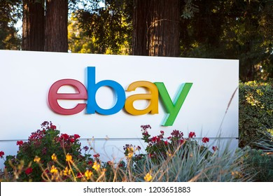Ebay Campus Images, Stock Photos & Vectors | Shutterstock