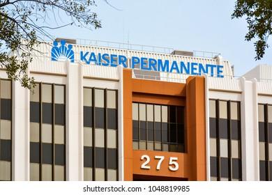 Kaiser Permanente Images, Stock Photos & Vectors   Shutterstock