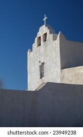 San Jose de la Laguna, Laguna, New Mexico, USA