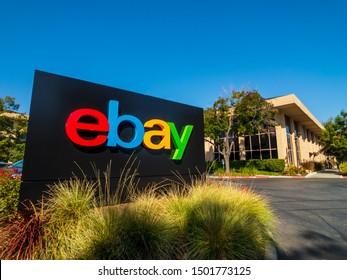 Ebay Headquarter Images Stock Photos Vectors Shutterstock