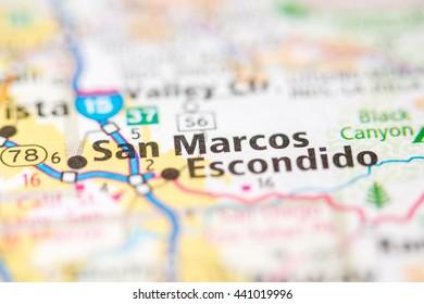 San Marcos Map Images, Stock Photos & Vectors | Shutterstock on palomar estates west map, izabal map, austin map, texas map, raymondville map, sandia map, chalatenango map, segerstrom map, oxnard map, mapquest san antonio map, fallbrook california map, quitupan map, los robles map, south coast metro map, central san diego map, wimberley tx map, mission gorge map, mt laguna map, tarapaca map,
