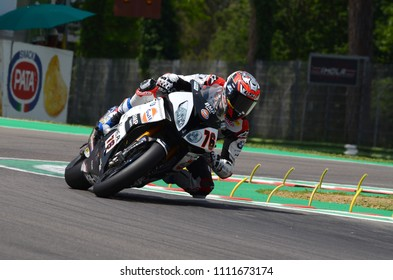 1fbdd9158 Althea Bmw Racing Team Images, Stock Photos & Vectors | Shutterstock