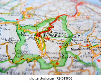 San Marino Stock Images RoyaltyFree Images Vectors Shutterstock