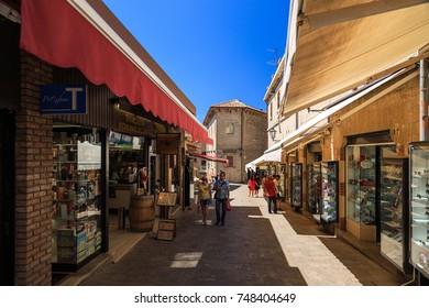 San Marino Images, Stock Photos & Vectors | Shutterstock