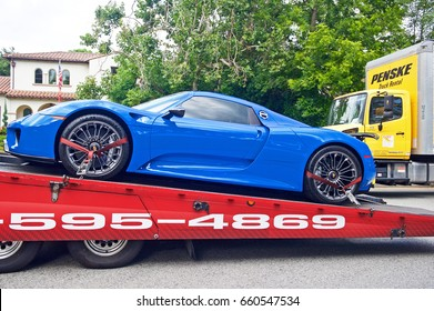 Porsche Isolated Images, Stock Photos & Vectors | Shutterstock on porsche speedster, porsche cayenne, porsche rsk, porsche panamera, porsche roadster, porsche gt, porsche convertible, porsche boxster, porsche gt4, porsche gt5, porsche hybrid, porsche suv, porsche macan, porsche gt3, porsche cayman,