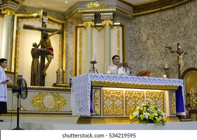 Homily Images, Stock Photos & Vectors | Shutterstock