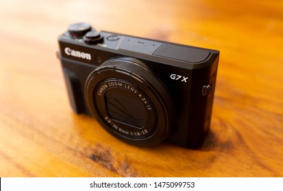 Camera Marks Images, Stock Photos & Vectors | Shutterstock