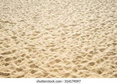 sand as background or textures