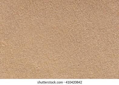 sand beach background texture