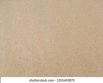 Sand beach board texture for background