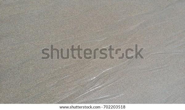 sand closeup kohlanta
