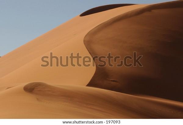 sand-dunes-orgy