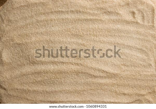 sand on the beach back ground, beach, yellow sand