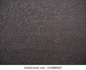 Sand paper glister roughly background