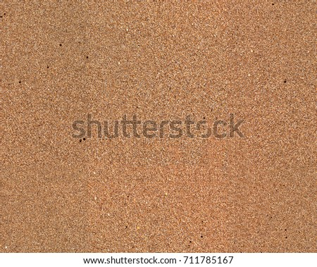 Sand Seamless Texture Tile Horizontal Vertical Stock Photo Edit Now
