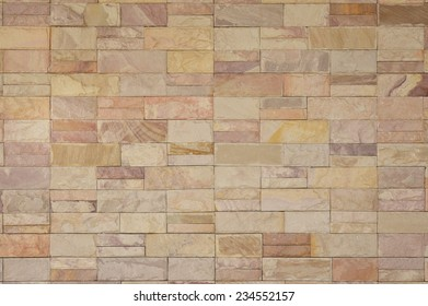 sand stone wall pattern for wallpaper