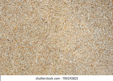 Sand Stone wall texture for background