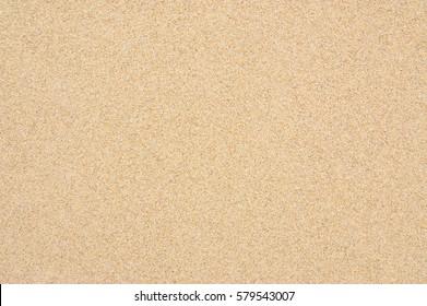Sand texture. Sand background. Beach sand
