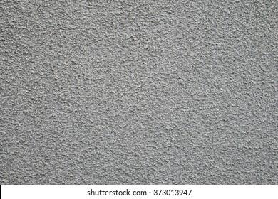 Sand Texture background,  sand blast concrete wall texture background