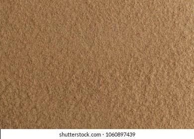 Sand texture backround
