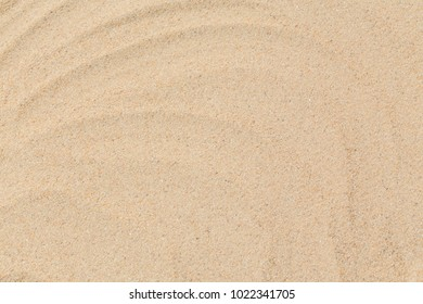 Sand Texture - summer sand beach pattern for background.