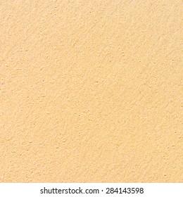 Sand textures background
