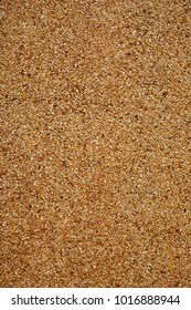 sand  textures  small