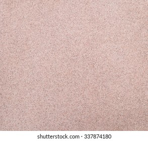 Sand wall texture background