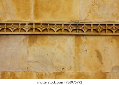 Sand wallpaper, indian Temple