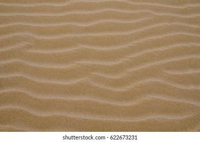 sand wave