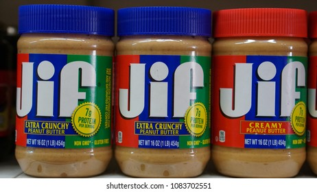 Jif Images Stock Photos Vectors Shutterstock