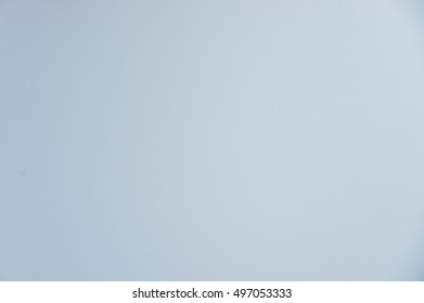 sandblasted, frosted glass texture landscape background