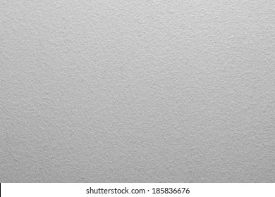 Sandblasted Glass texture background