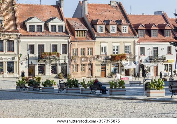 Tallinn In Your Pocket - Google Books Result