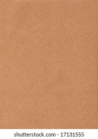Sandpaper Background
