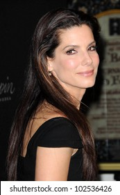 Sandra Bullock Images, Stock Photos & Vectors | Shutterstock