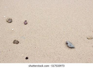sand&rocks