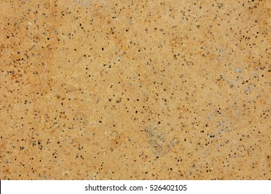 Sandstone block background texture