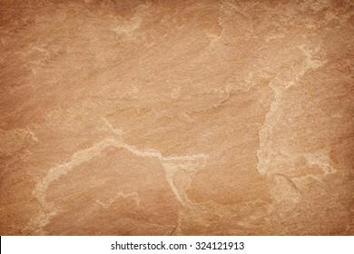 Sandstone texture/Sandstone texture background