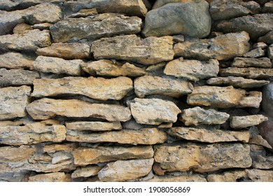 sandstone wall close up. sandstone wall textures. sandstone wall pattern