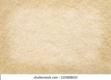 Sandstone wall texture in natural pattern with high resolution for background and design art work.
