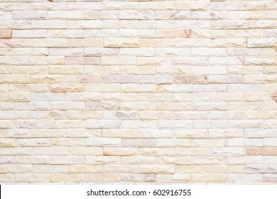 Sandstone walls are very popular today makes the wall look more beautiful.
