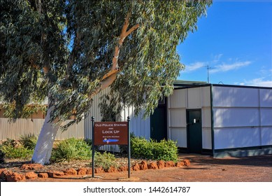 Mining Towns Australia Images, Stock Photos & Vectors