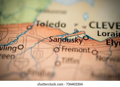 Sandusky Ohio Images, Stock Photos & Vectors   Shutterstock on st bernard ohio map, southeastern ohio map, stark ohio map, alliance ohio map, ohio ohio map, pike ohio map, lawrence ohio map, northfield ohio map, south bass island ohio map, flint ohio map, ohio county map, white cottage ohio map, east canton ohio map, sandusky minnesota map, wapakoneta ohio map, destination point map, boise ohio map, ohio on us map, pleasant ridge ohio map, parma hts ohio map,