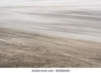Sandy Beach texture for background