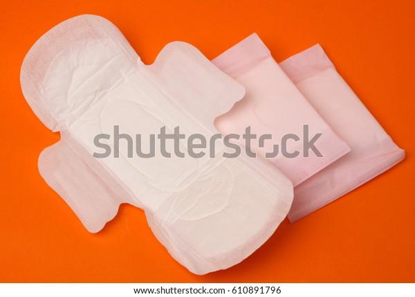 Sanitary Pad