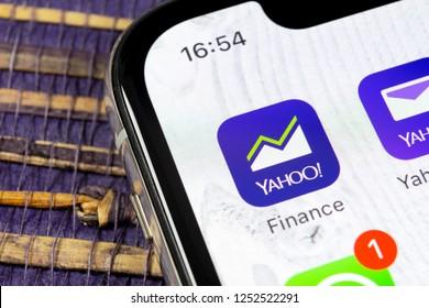 Yahoo Images, Stock Photos & Vectors | Shutterstock