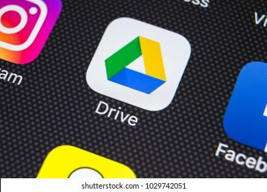 Google Cloud Images, Stock Photos & Vectors | Shutterstock