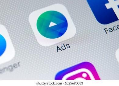 Facebook com Images, Stock Photos & Vectors | Shutterstock