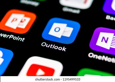 Outlook Images, Stock Photos & Vectors | Shutterstock